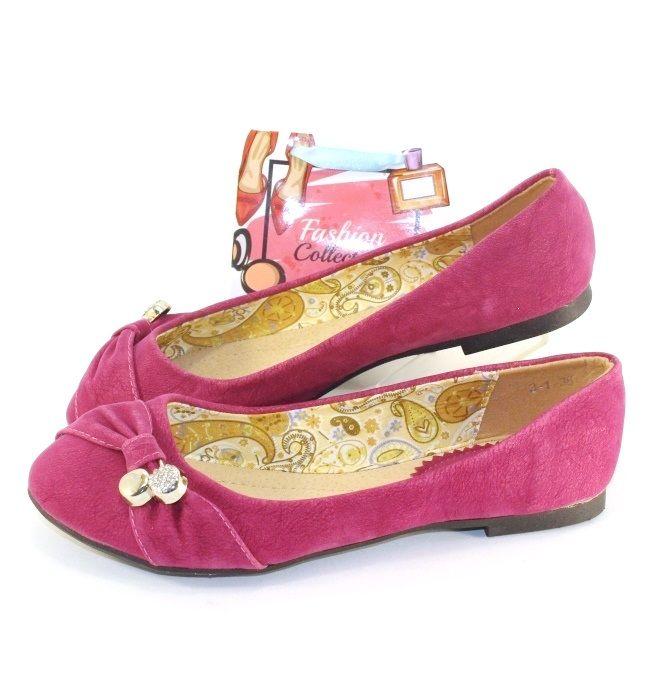 Балетки жіночі недорого, дешева жіноче взуття, розпродаж жіночого взуття, купити балетки Запоріжжя