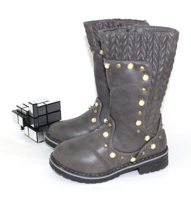 Купить детскую обувь для девочек - недорогая обувь!