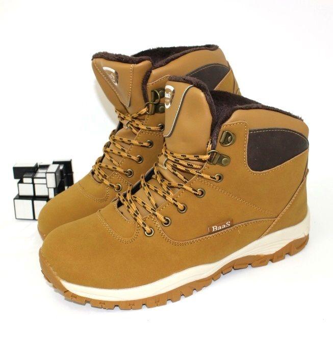 Осенняя обувь для мужчин, ботинки для мужчин демисезонные, демисезонная мужская обувь