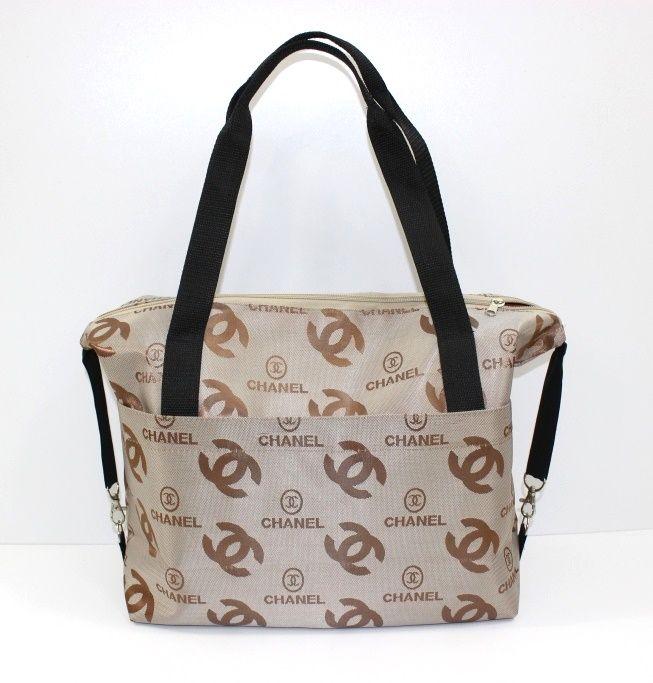 сумки в Україні, купити недорого сумки, модні сумки в інтернет магазині, київ, одеса, запорожье