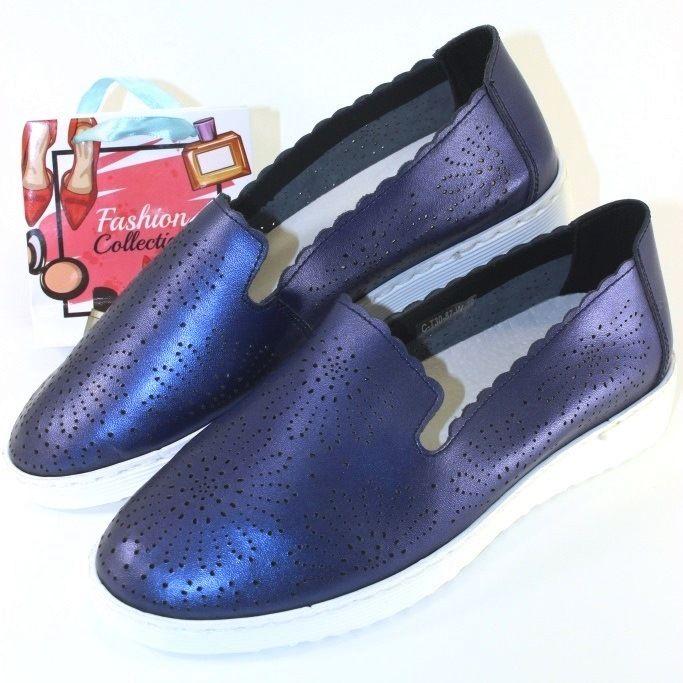 Туфли школьные на девочку купить в розницу в Днепре,Запорожье
