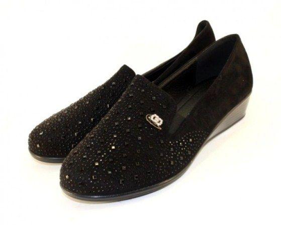 купити туфлі повсякденні Сліпер сліпони недорого