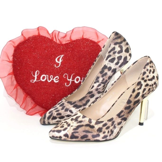 Модельные туфли на каблуке недорого, купить туфли на каблуке в Запорожье, женские туфли Украина