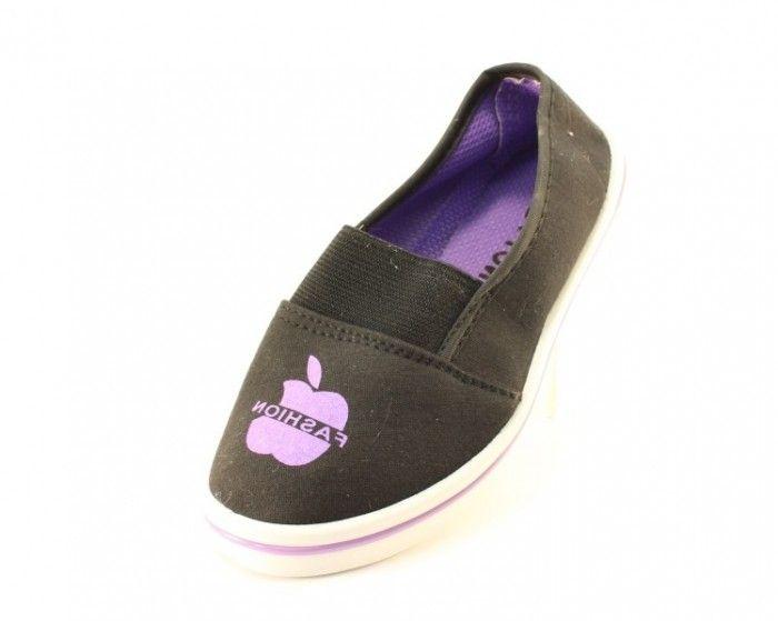 Дитяча спортивна взуття для дівчаток і хлопчиків!