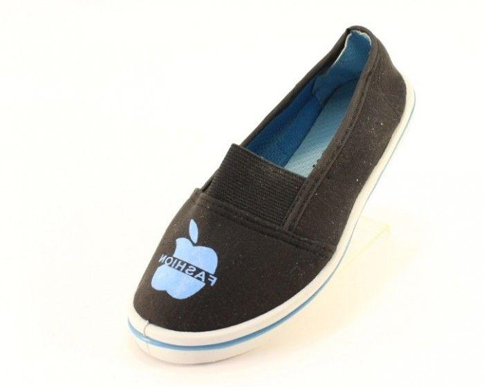 Детская спортивная обувь для девочек и мальчиков!