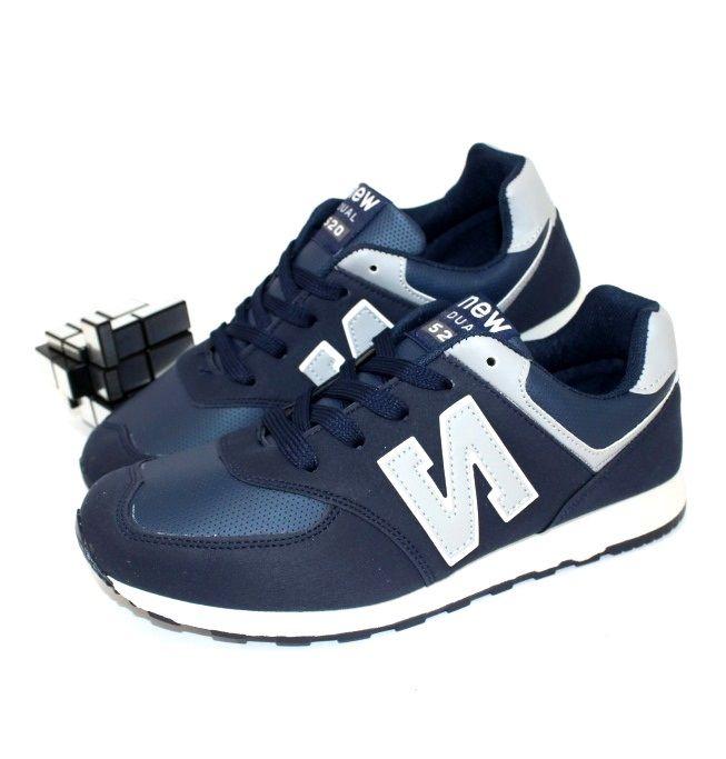 Кроссовки подросток 3462 - в интернет магазине детских кроссовок для подростков