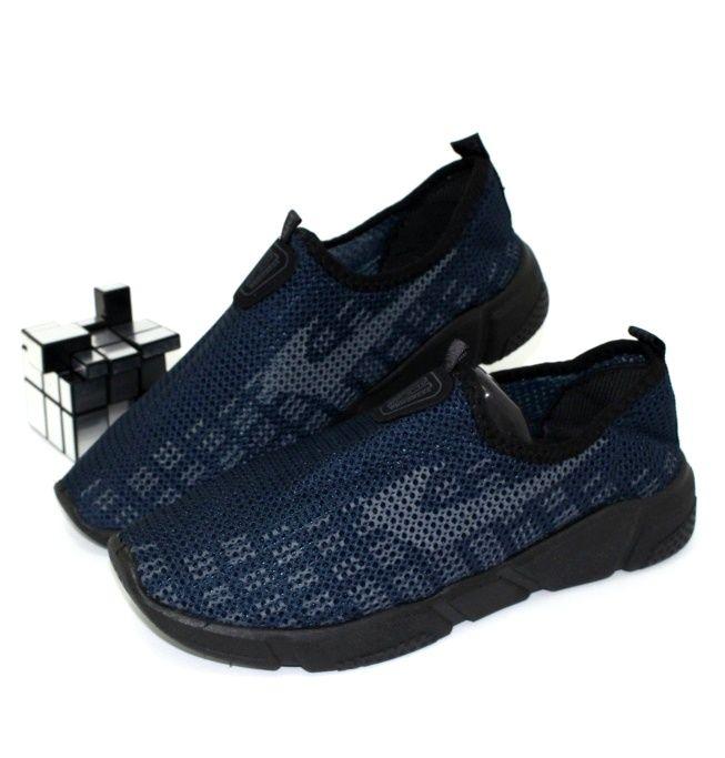 Мужские кеды купить недорого в Запорожье, купить текстильные кеды для мужчин, спортивная обувь Украина
