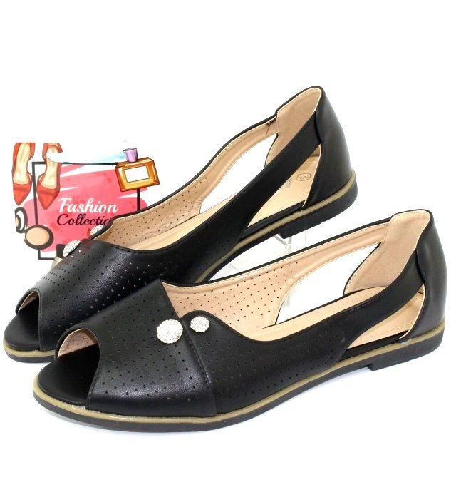 балетки,купить женские туфли,балетки,женская обувь,интернет-магазин обуви,дешевая обувь,распродажа