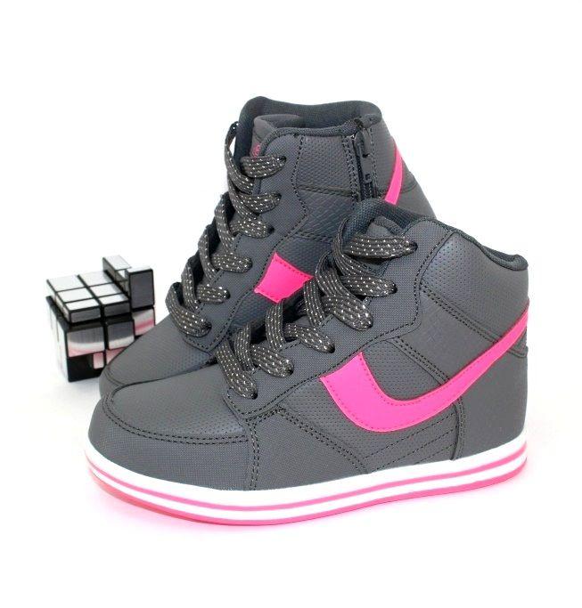 Демісезонне дитяче взуття Запоріжжя, взуття для дівчаток, черевики осінні