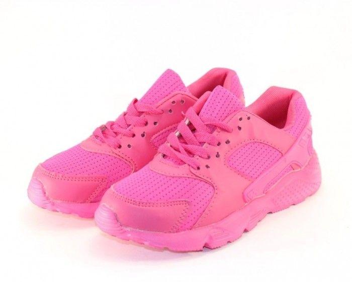Купить спортивную обувь Украина, женские кроссовки купить, купить кроссовки розовые
