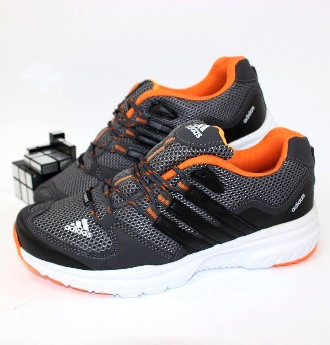 купити кросівки чоловічі адідас недорого спортивне чоловіче взуття в інтернет-магазині за низькою ціною