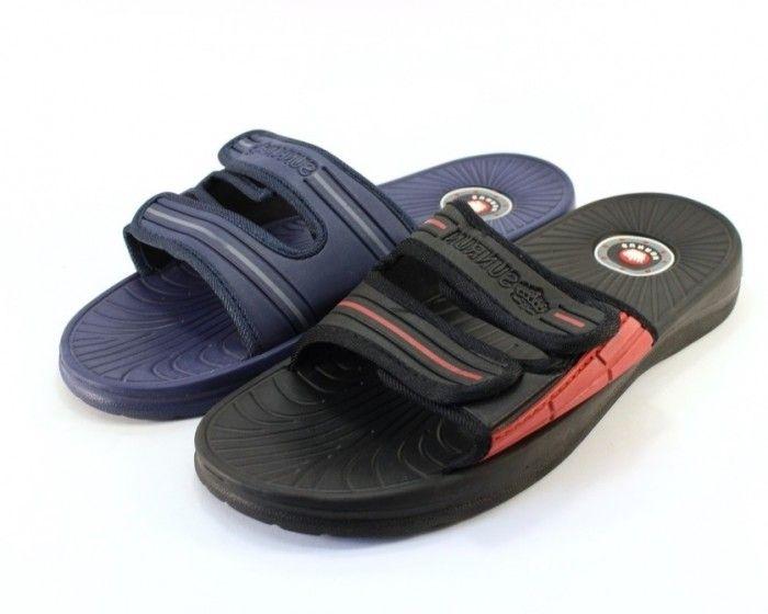 Купить подростковые шлёпанцы, детская обувь Украина, обувь Запорожье, купить обувь недорого