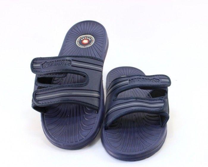 aa7502e28 ... Купить подростковые шлёпанцы, детская обувь Украина, обувь Запорожье, купить  обувь недорого 12