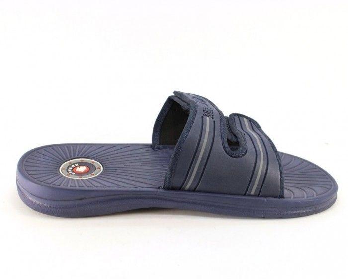 e31caa327 ... Купить подростковые шлёпанцы, детская обувь Украина, обувь Запорожье, купить  обувь недорого 9 ...
