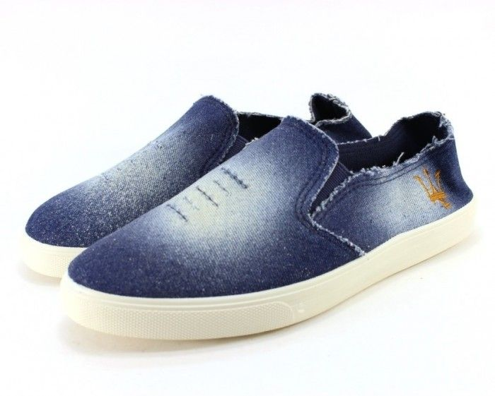 Стильна і спортивна чоловіче взуття за доступною ціною