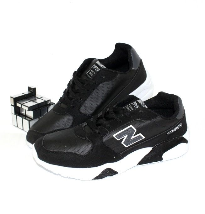 Підліткова спортивне взуття, купити кросівки для хлопчика в Запоріжжі