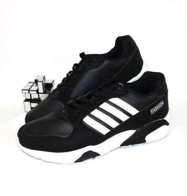 купити дитячі кросівки, взуття для хлопчиків, розпродаж дитячого взуття, дитяче взуття інтернет магазин