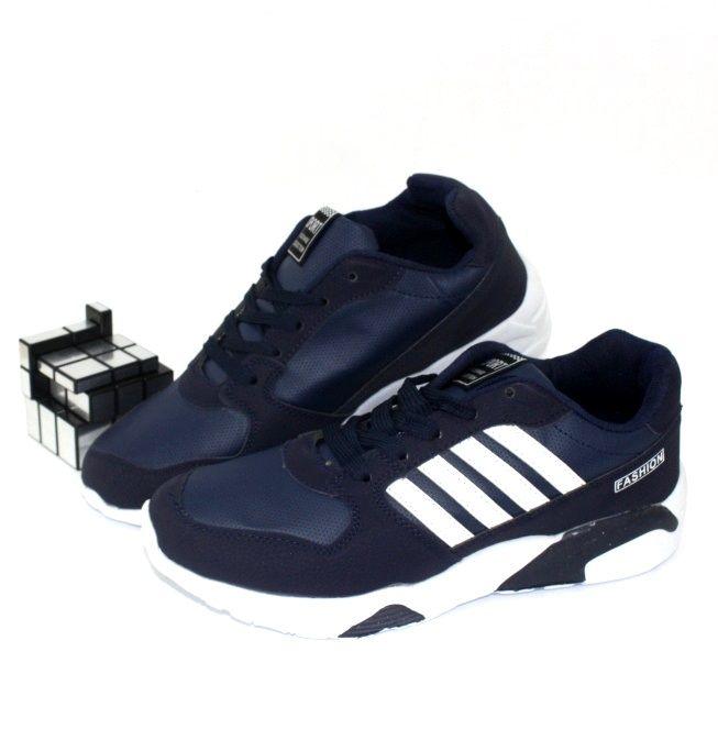 Підліткові кросівки - дитяче взуття недорого з доставкою