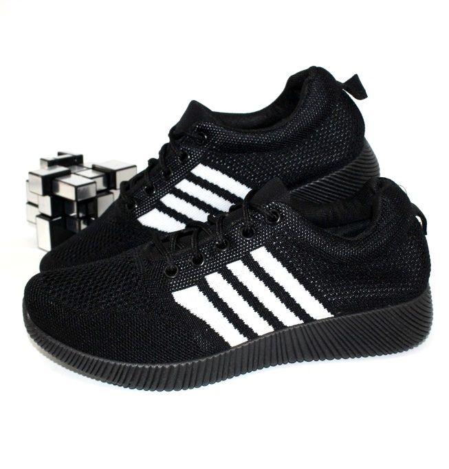 Мужские кроссовки Украина, купить спортивную обувь дропшиппинг, интернет магазин обуви