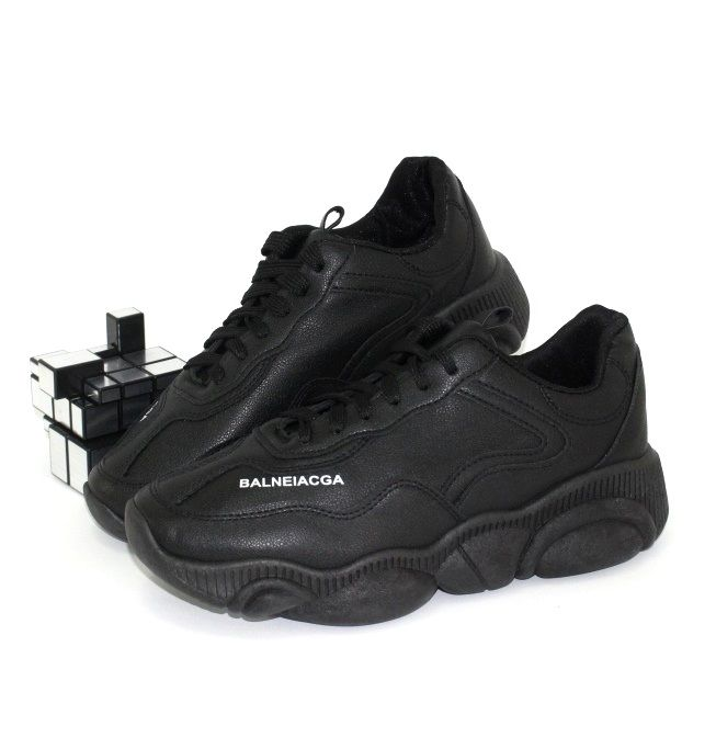 Подростковые кроссовки недорого Запорожье, купить кроссовки для мальчика, кроссовки для мальчика Украина