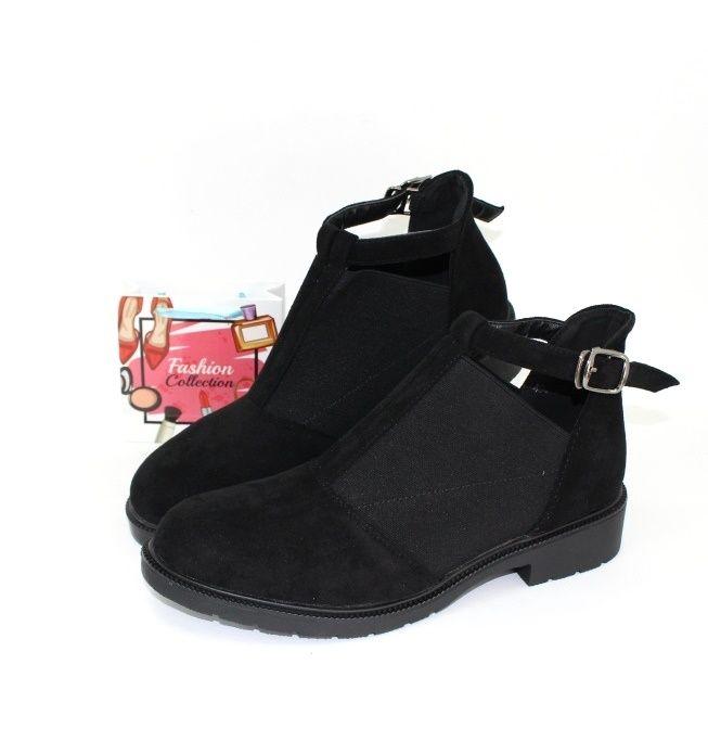 Закрытые туфли 450-25/89-13 - женская обувь недорого, туфли женские скидки