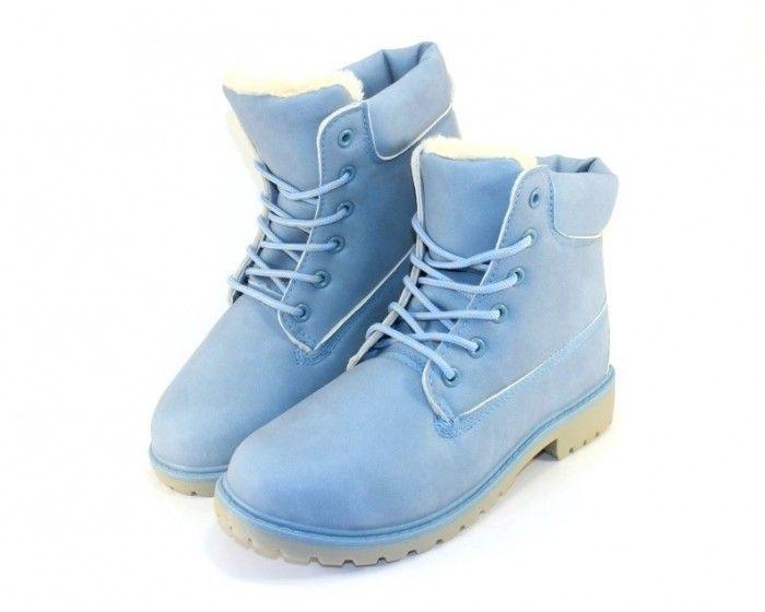 Зимове взуття Запоріжжя, взуття Україна, жіноча зимове взуття