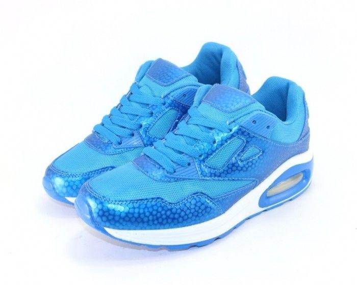 Модні жіночі кросівки Запоріжжя, купити кросівки жіночі, жіночі кросівки Україна