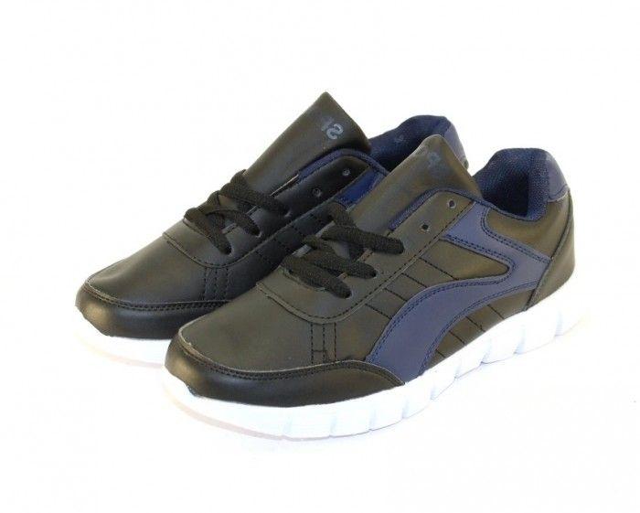 купить спортивную обувь кроссовки кеды для мальчика подростка