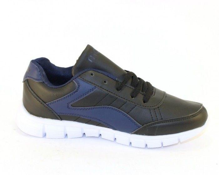 570c9a0f9c5d купить спортивную обувь кроссовки кеды для мальчика подростка 1 ...