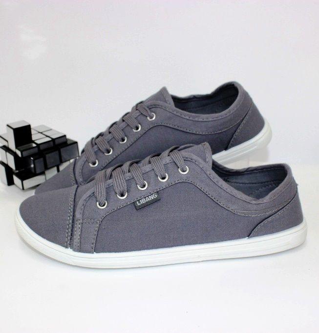 Кеды подростковые 522-40 - в интернет магазине детских кроссовок для подростков