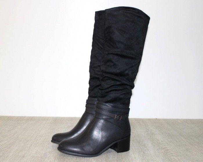 Модная и стильная обувь с доставкой по Украине!