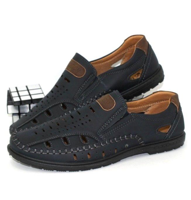 купити чоловічі туфлі літні, річна чоловіче взуття, купити літні туфлі для чоловіків