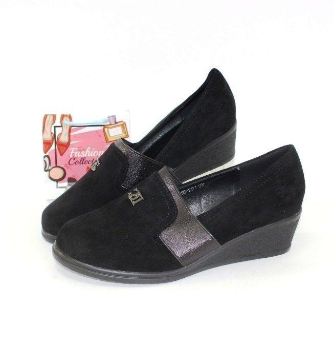 Купити яскраві туфлі в Запоріжжі, акції, знижки - інтернет магазин Сан-Даль
