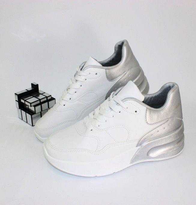 Жіноча спортивне взуття в Запоріжжі недорого, спортивне взуття Сандаль недорого, взуття Сандаль