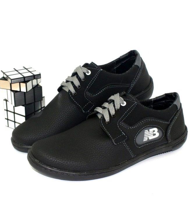 купити чоловічі туфлі, чоловічі туфлі комфорт, чоловічі туфлі в інтернет-магазині