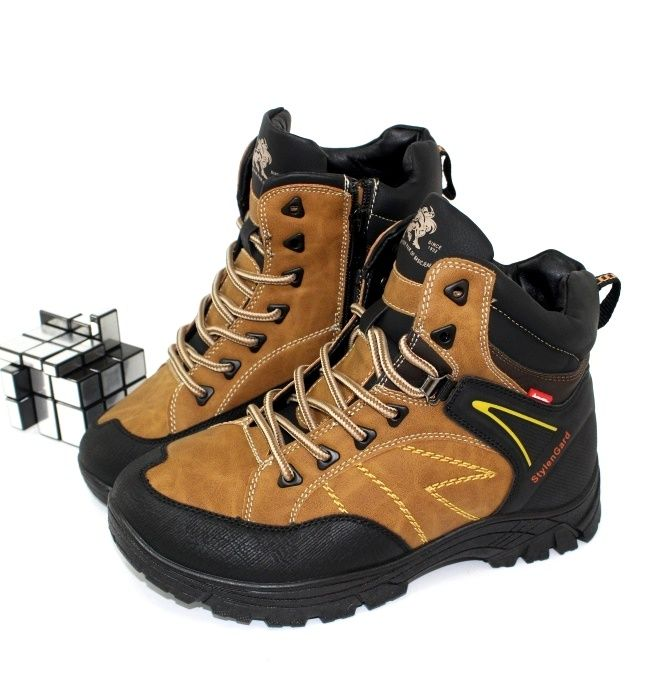 Ботинки подростковые недорого, купить подростковые ботинки, подростковая зимняя обувь
