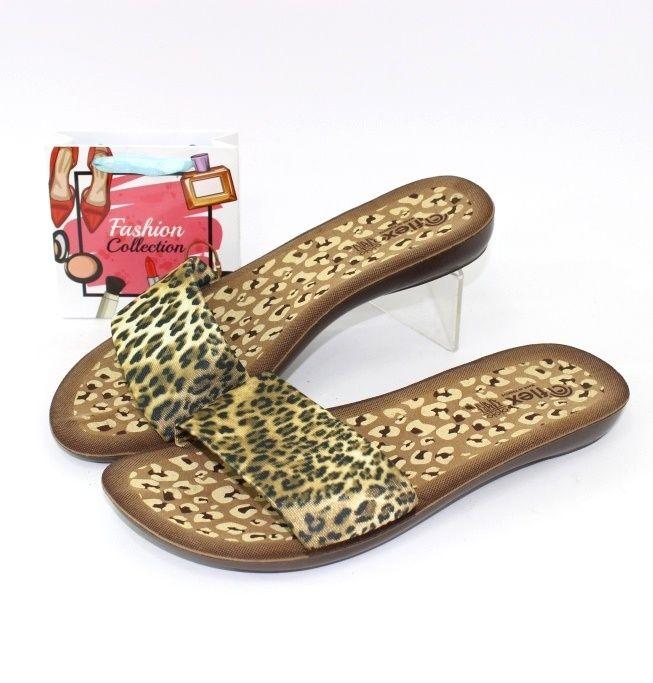Шлёпанцы женские 608, летняя обувь Северодонецк, Мариуполь, купить красивые шлёпки