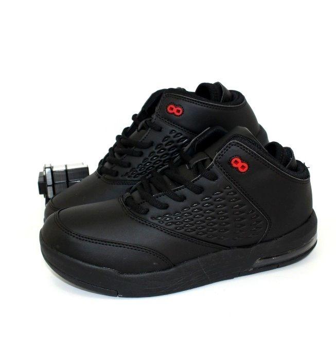 Мужская осенняя обувь, купить мужские осенние кроссовки, мужская обувь осень недорого