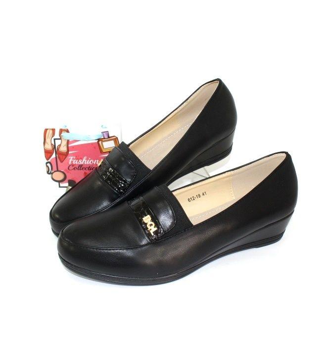 Жіночі туфлі - модна і зручна жіноче взуття
