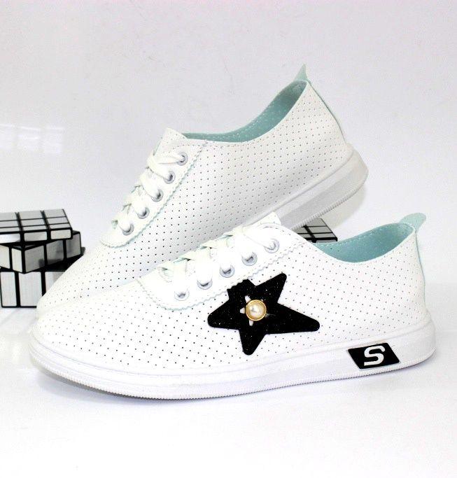 Найзручніша спортивна жіноче взуття в магазині Сандаль