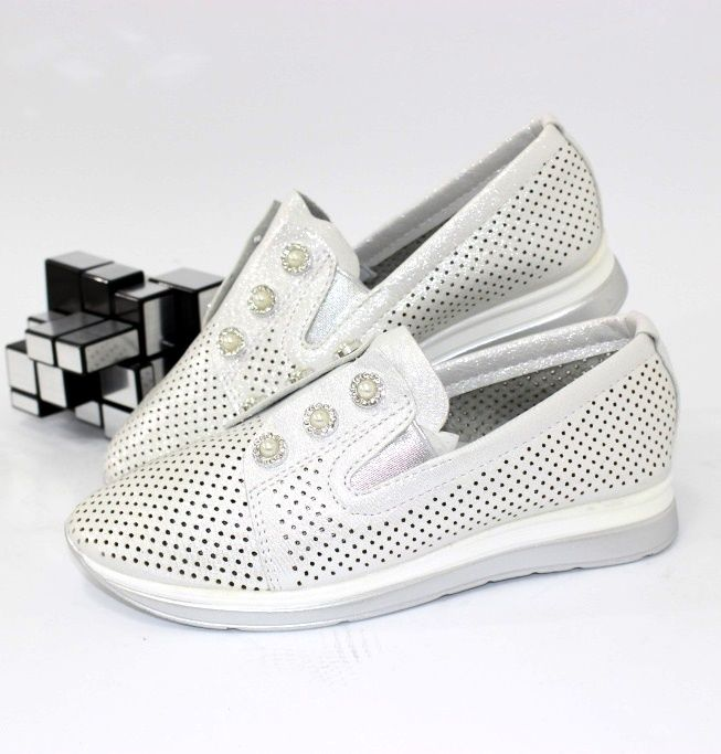 Купити туфлі для дівчинки, туфлі для дівчинки недорого Запоріжжя, дитяче взуття Сандаль