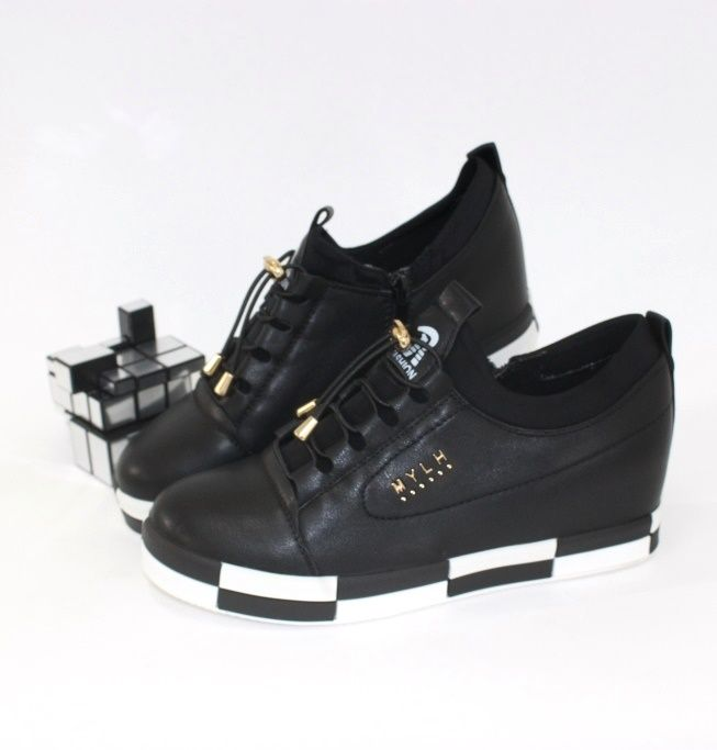 Жіночі черевики снікерси Запоріжжя, купити снікерси Україна