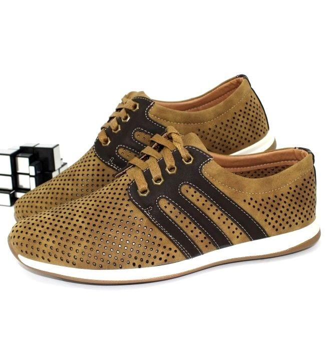 Літні чоловічі туфлі в Запоріжжі, купити чоловічі туфлі, річна чоловіче взуття Україна