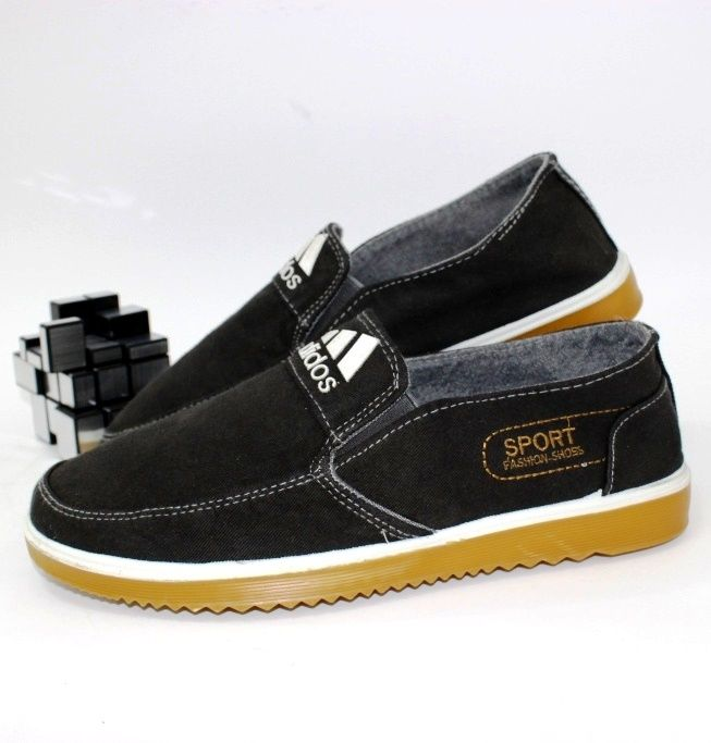 Обувь мужская спортивная Украина, купить кеды Запорожье, слипоны мужские Украина