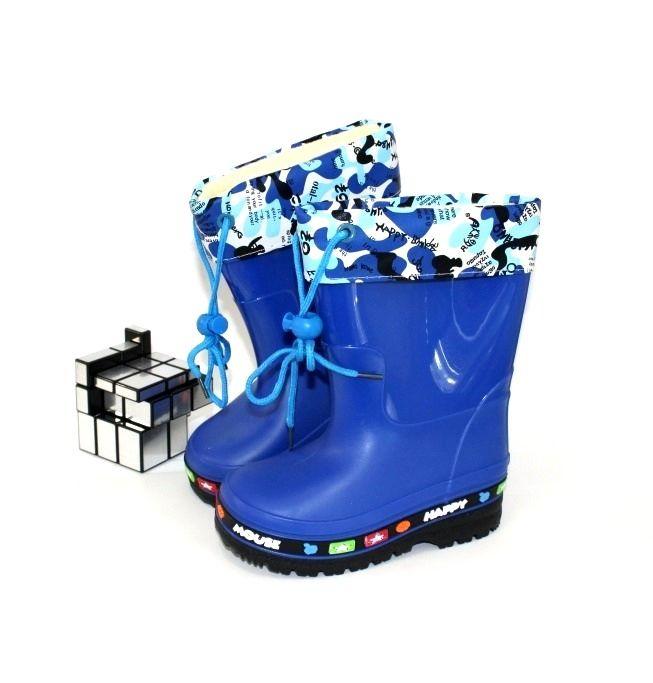 Купить детские резиновые сапоги, детские резиновые сапоги купить для мальчика в интернет магазине