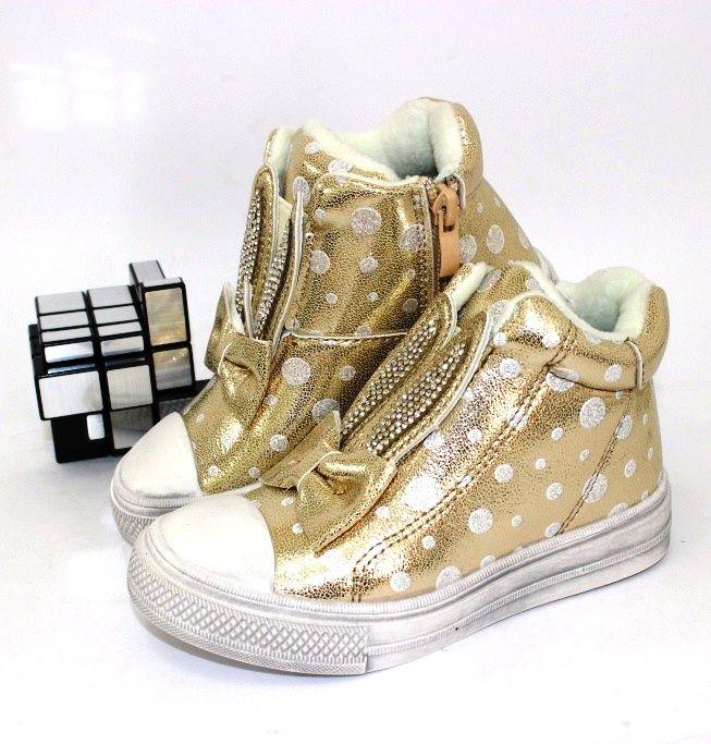 Ботинки для девочек деми, осенняя детская обувь, демисезонная обувь для девочек