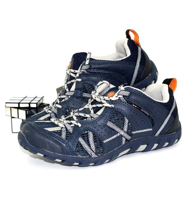 1ac05034 Кроссовки летние для мальчика Запорожье, купить летнюю детскую обувь  Украина, кроссовки сетка