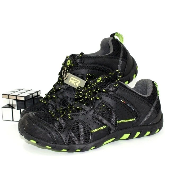 Кросівки для хлопчика, купити недорого на сайті взуття
