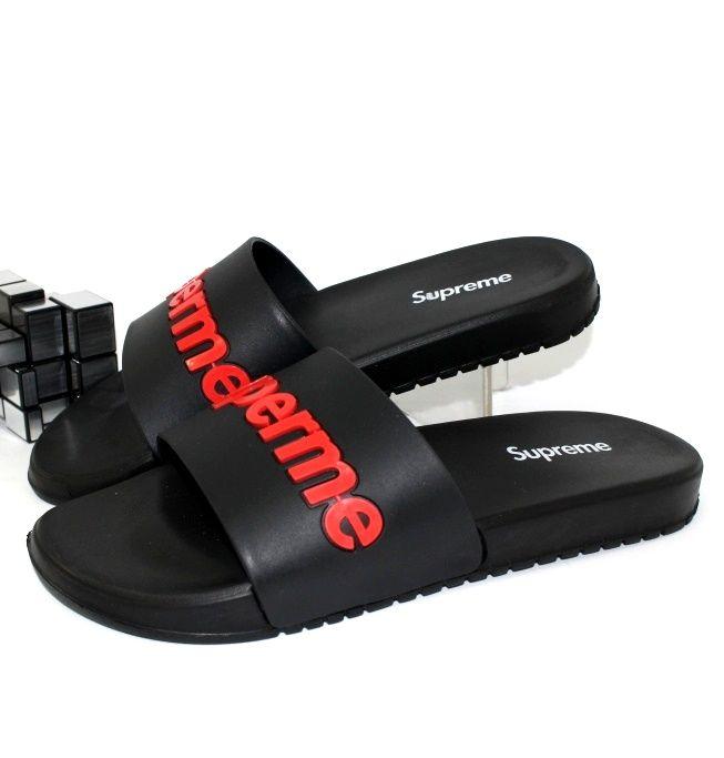Купити жіночу літнє взуття, розпродаж взуття, взуття зі знижкою