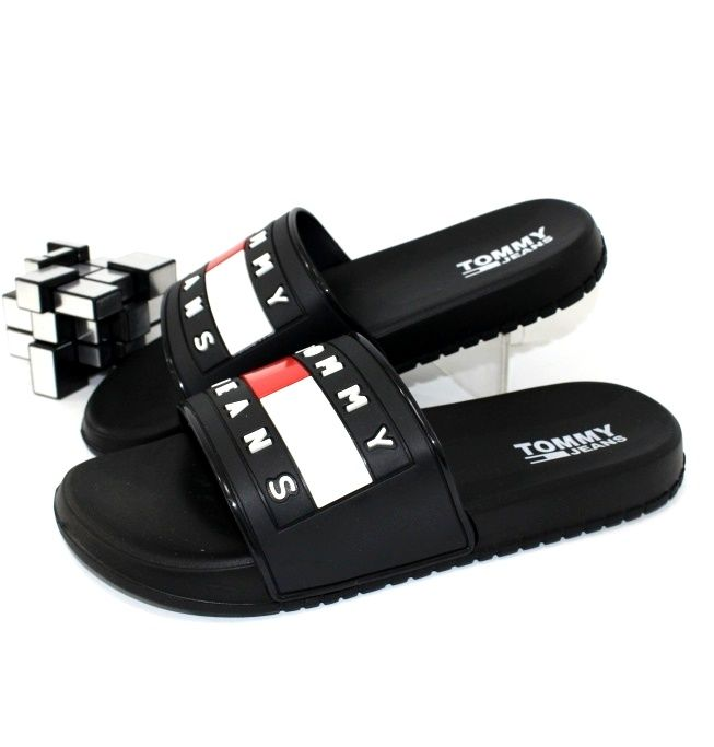 Шлёпанцы мужские недорого, купить мужские шлёпки, мужская летняя обувь Украина